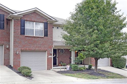 Photo of 3818 Pine Ridge Way, Lexington, KY 40514 (MLS # 20019378)