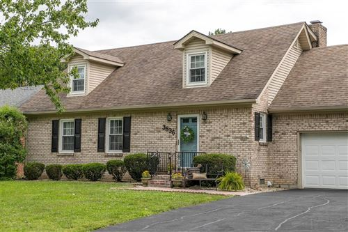 Photo of 3836 Merridew Way, Lexington, KY 40514 (MLS # 20019379)