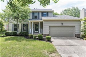 Photo of 1440 Copper Glen Drive, Lexington, KY 40514 (MLS # 1911380)