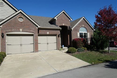 Photo of 529 Lorenzo Place, Lexington, KY 40509 (MLS # 20021382)