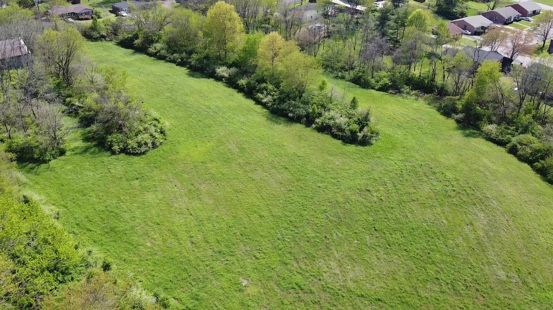 723 Barnes Mill, Richmond, KY 40475 - MLS#: 1811384