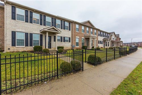 Photo of 3262 Beaumont Centre Circle, Lexington, KY 40513 (MLS # 20023388)