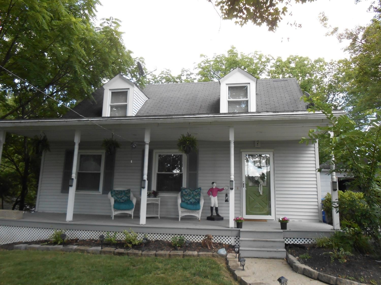 11 Lee Street, Winchester, KY 40391 - MLS#: 20013391