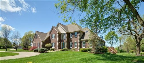 Photo of 5013 LuPreese Lane, Versailles, KY 40383 (MLS # 20008393)