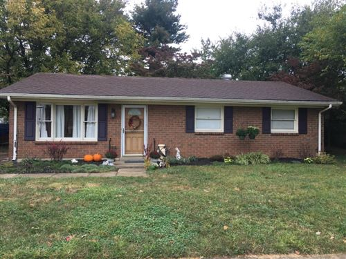 Photo of 322 DOMINO Court E, Versailles, KY 40383 (MLS # 20021396)
