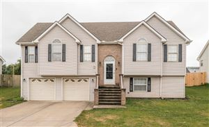 Photo of 124 Bold Forbes Boulevard S, Georgetown, KY 40324 (MLS # 1916397)