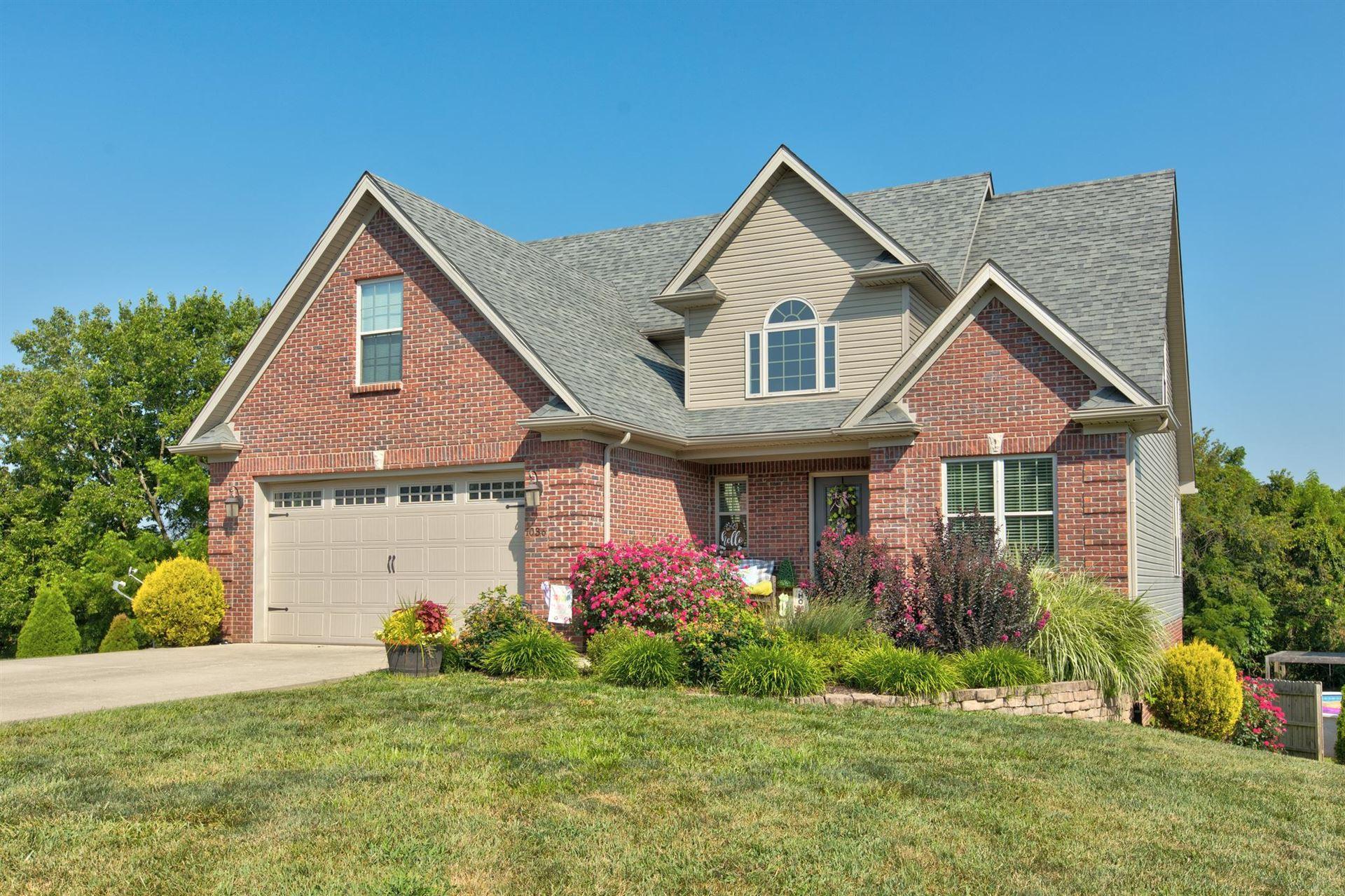 1036 Ashlyn Drive, Mount Sterling, KY 40353 - MLS#: 20120398