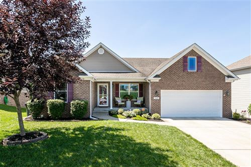 Photo of 3020 Silver Charm Court, Richmond, KY 40475 (MLS # 20013400)