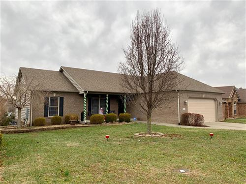 Photo of 213 Lakeside Drive, Georgetown, KY 40324 (MLS # 1918402)