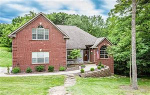 Photo of 100 Quandy Court, Georgetown, KY 40324 (MLS # 1913405)