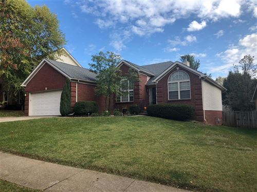 Photo of 611 Brookgreen Lane, Lexington, KY 40509 (MLS # 20022405)