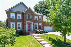 Photo of 4732 Scenicview Road, Lexington, KY 40514 (MLS # 1912406)