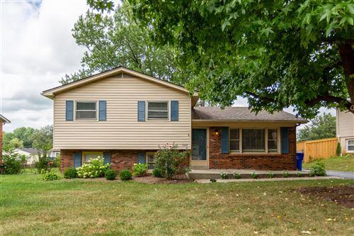 Photo of 3449 Aldershot, Lexington, KY 40503 (MLS # 20022406)