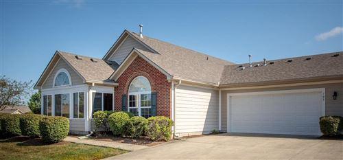 Photo of 103 Windsor Way, Nicholasville, KY 40356 (MLS # 20015407)