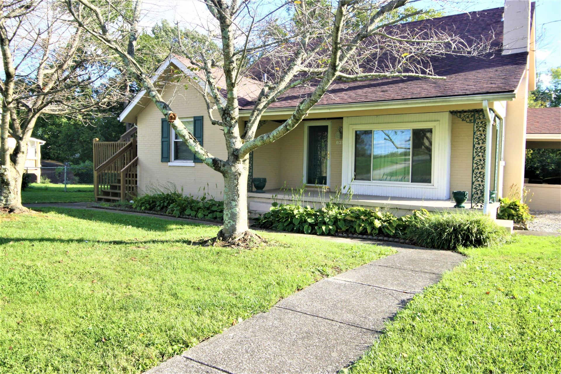 625 Chestnut, Berea, KY 40403 - MLS#: 20122407