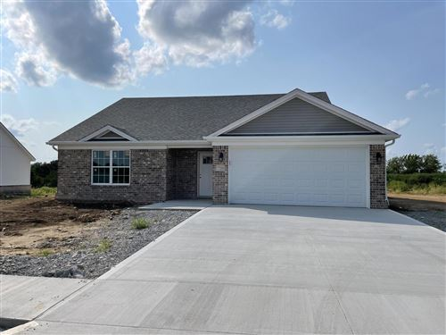 Photo of 720 Tower, Richmond, KY 40475 (MLS # 20115408)