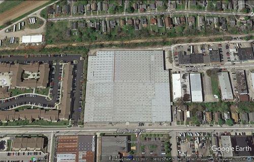 Photo of 840 Angliana, Lexington, KY 40508 (MLS # 1726415)