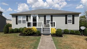 Photo of 210 Brittany Circle, Richmond, KY 40475 (MLS # 1919415)