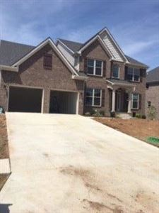 Photo of 164 Inverness Drive, Georgetown, KY 40324 (MLS # 1905417)