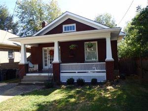 Photo of 1209 Fontaine, Lexington, KY 40502 (MLS # 1808419)