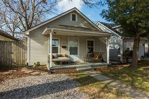 Photo of 327 Richmond Avenue, Lexington, KY 40502 (MLS # 1808422)