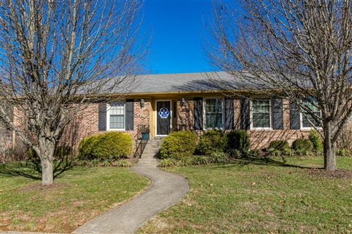 Photo of 349 Atwood Drive, Lexington, KY 40515 (MLS # 20000423)