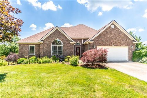 Photo of 531 Shearwater Drive, Richmond, KY 40475 (MLS # 20013424)