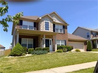 Photo of 2853 Majestic View Walk, Lexington, KY 40511 (MLS # 20024426)