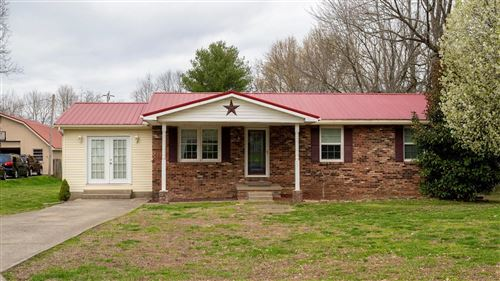 Photo of 121 Evergreen Ct, Mt Sterling, KY 40353 (MLS # 20006429)