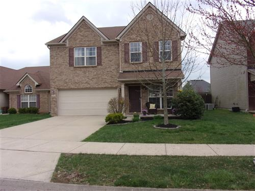 Photo of 577 Bulrush Trace, Lexington, KY 40509 (MLS # 20006431)