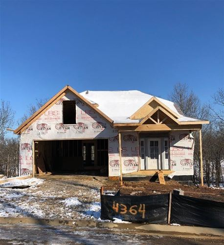 Photo of 4364 Steamboat Road, Lexington, KY 40514 (MLS # 20100431)