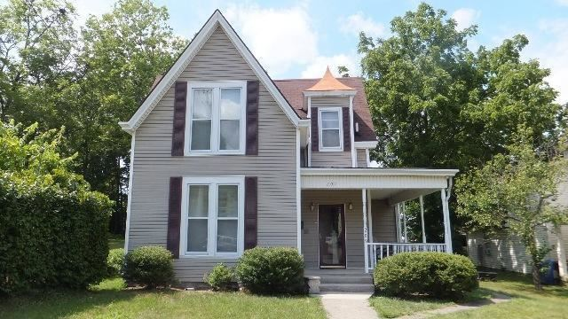 209 Boone Avenue, Winchester, KY 40391 - MLS#: 20015431