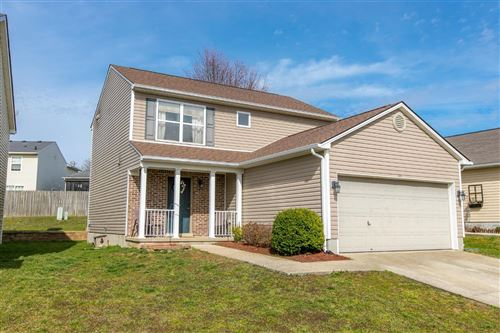 Photo of 269 Elkhorn Green Place, Georgetown, KY 40324 (MLS # 20005433)