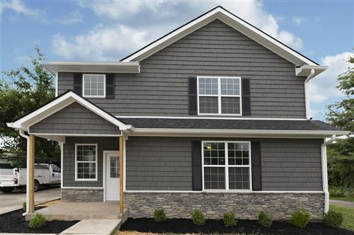 Photo of 515 Westover, Richmond, KY 40475 (MLS # 20115435)