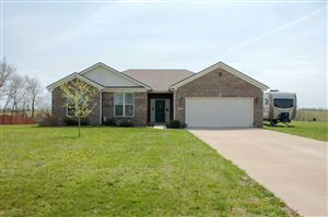Photo of 102 Cannon Way, Georgetown, KY 40324 (MLS # 1907436)