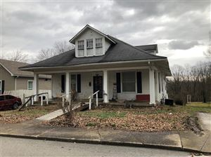 Photo of 707 7th Street, Shelbyville, KY 40065 (MLS # 1903438)