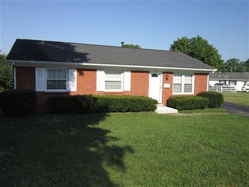 Photo of 2004 Macon Court, Lexington, KY 40505 (MLS # 20013440)