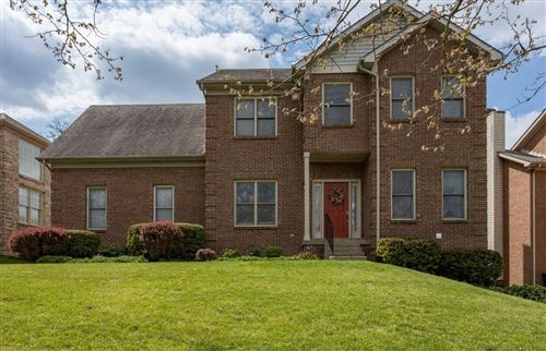 Photo of 4052 Palmetto Drive, Lexington, KY 40513 (MLS # 20009445)