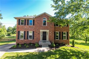 Photo of 1305 Copperrfield Court, Lexington, KY 40514 (MLS # 1913448)