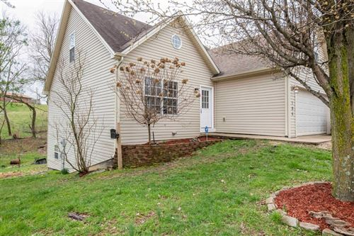 Photo of 106 Shuttle Drive, Georgetown, KY 40324 (MLS # 20005448)