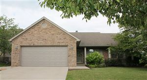 Photo of 528 Southpoint Drive, Lexington, KY 40515 (MLS # 1916449)