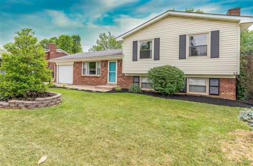 Photo of 3462 Birkenhead Drive, Lexington, KY 40503 (MLS # 20011450)