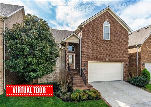 Photo of 3916 Palomar Cove Lane, Lexington, KY 40513 (MLS # 20008452)