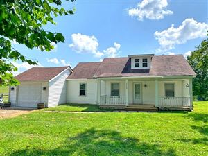 Photo of 3269 Fords Mill Road, Versailles, KY 40383 (MLS # 1919460)