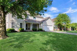 Photo of 4124 Clearwater Way, Lexington, KY 40515 (MLS # 1909463)