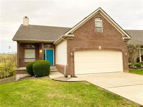 Photo of 2108 Market Garden Lane, Lexington, KY 40509 (MLS # 20024463)