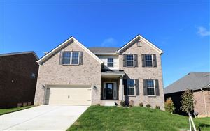 Photo of 162 Inverness Drive, Georgetown, KY 40324 (MLS # 1925468)