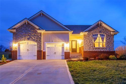 Photo of 160 Village Park Drive, Georgetown, KY 40324 (MLS # 20006468)