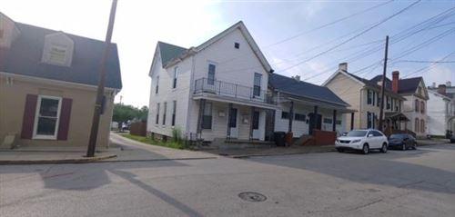 Photo of 125 Hamilton Street S, Georgetown, KY 40324 (MLS # 20016468)