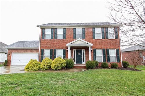 Photo of 308 South Hill Road, Versailles, KY 40383 (MLS # 20024468)